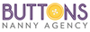 Buttons Nanny Agency (Surrey)