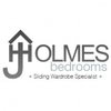 J Holmes Bedrooms