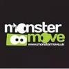 Monstermove Removals