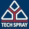 Tech Spray Fibreglass