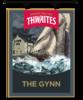 The Gynn
