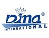 Dina International