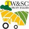 TW & SC Shaw