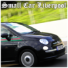 Small Car Liverpool ~ Part of the Sarbkar NW Group of Businesses