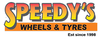 Speedy's Wheels & Tyres