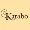 Karabo