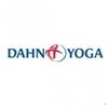 Dahn Yoga