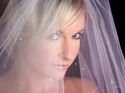 Only Boudoir - Bridal Boudoir by Sammy Southall Photography of Kidderminster