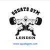 R Squats Gym Ltd
