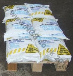 Pure White Salt 10kg