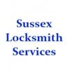 Sussex Locksmith Services