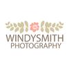 Windysmith Photography