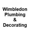 Wimbledon Plumbing