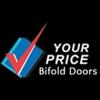 Your Price Window Slaes Ltd