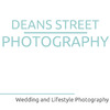 Deans Street Photography