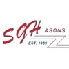 SGH & Sons Bodyworks Ltd