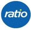 Ratio Brand Distribution Ltd