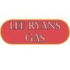 Lee Ryans Gas