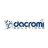 Dacromi Solutions