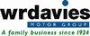 W R Davies Motor Group