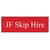 JF Skip Hire