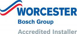 WORCESTER ACCREDITED INSTALLERS FOR BOLTON, LANCASHIRE AND GREATER MANCHESTER