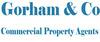 Gorham & Co