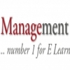 The Online Management Academy