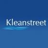 Kleanstreet