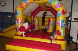 Bounce N Slide3