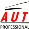 Autolocks South West Ltd