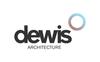 Dewis Architecture