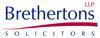 Brethertons Solicitors LLP