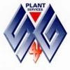 S & G Plant Services Ltd