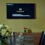 M By Montcalm 010 High Meeting 01
