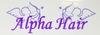 Alpha Hair Academy
