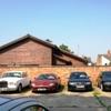 Euronet Motors Ltd