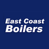 East Coast Boilers