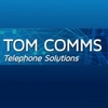 Tom Comms Lanarkshire