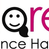 Clare's Freelance Hairstylist - Mobile Hairdressers