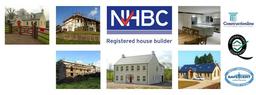 NHBC - NIHE Grant & Insurance Works - New Build