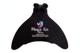Magic Fin
