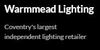 Warmmead Electrical Ltd