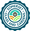 Somerset Glass and Gardens