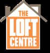 The Loft Centre