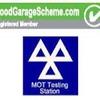 Bond Motor Services Ltd