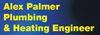 Alex Palmer Plumbing And Heating En