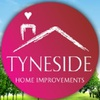 Tyneside Home Improvements