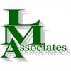 LM Associates Ltd