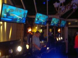 Big Sounds Disco - Video Show Screens